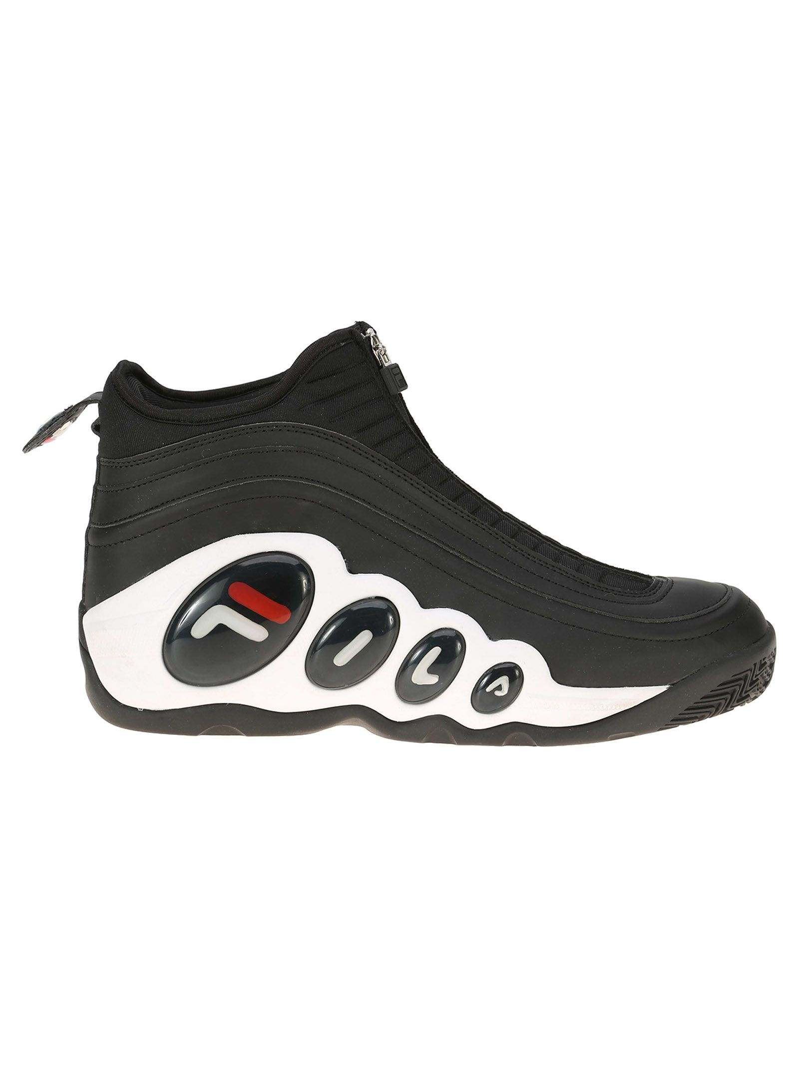 online store 7b1e9 8db56 FILA BUBBLE SNEAKERS.  fila  shoes