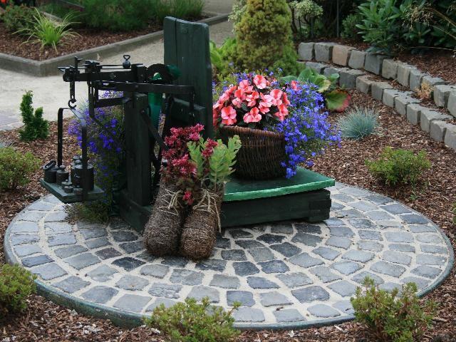 Pin by Jennifer Willers on Garten Pinterest Gardens
