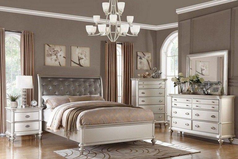 45 Amazing Bedroom Furniture Design Ideas Bedroom
