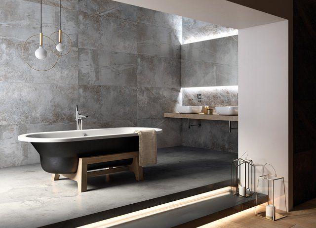 Pin On Bubble Bath