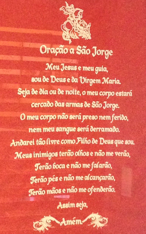 Pin De Sergio Henrique Em Oracao E Fe Oracao Jesus E Virgem Maria