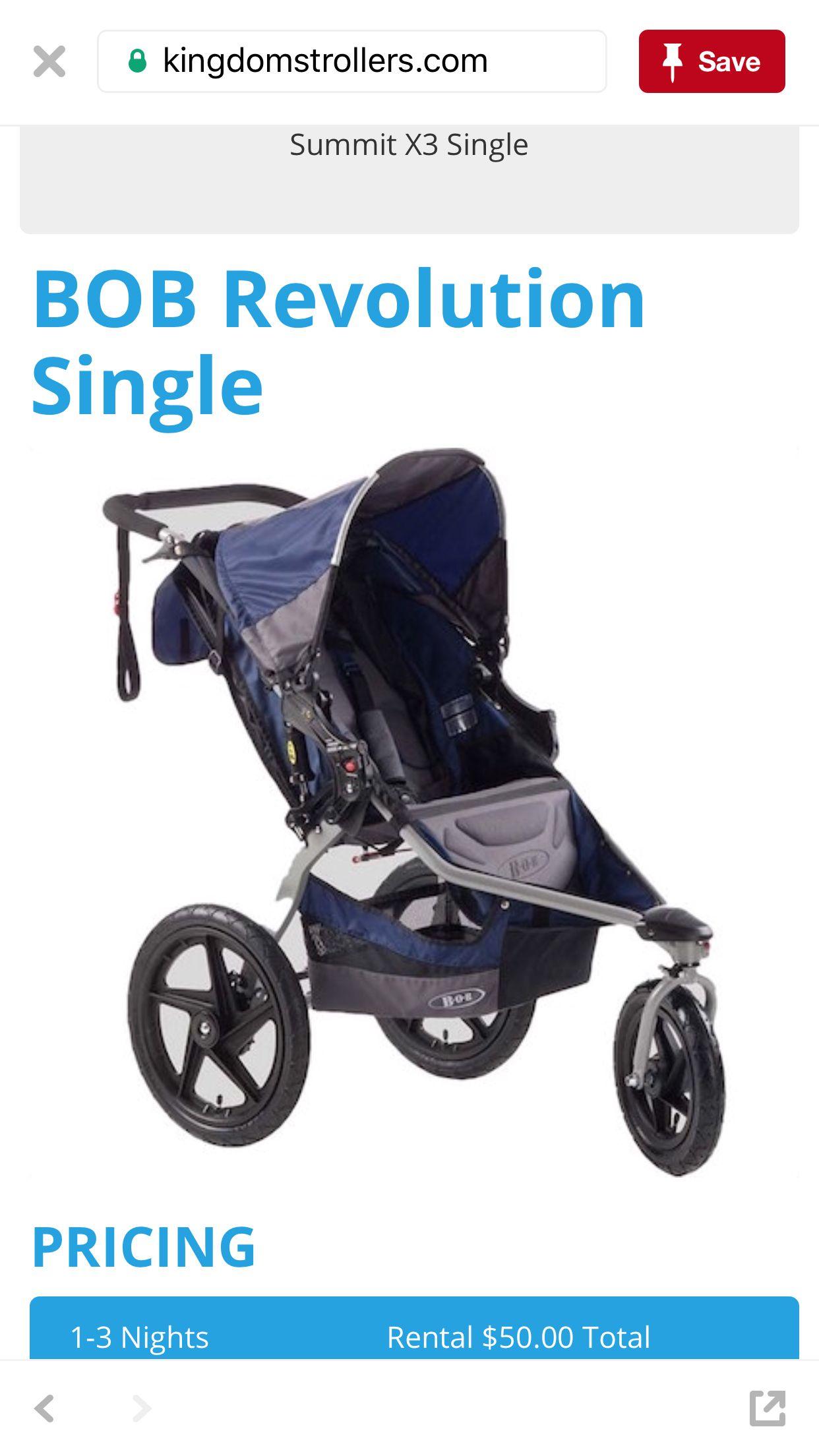 This stroller for C Jogging stroller, Stroller, Baby