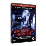 Amazon.co.uk: The amityville: Film & TV