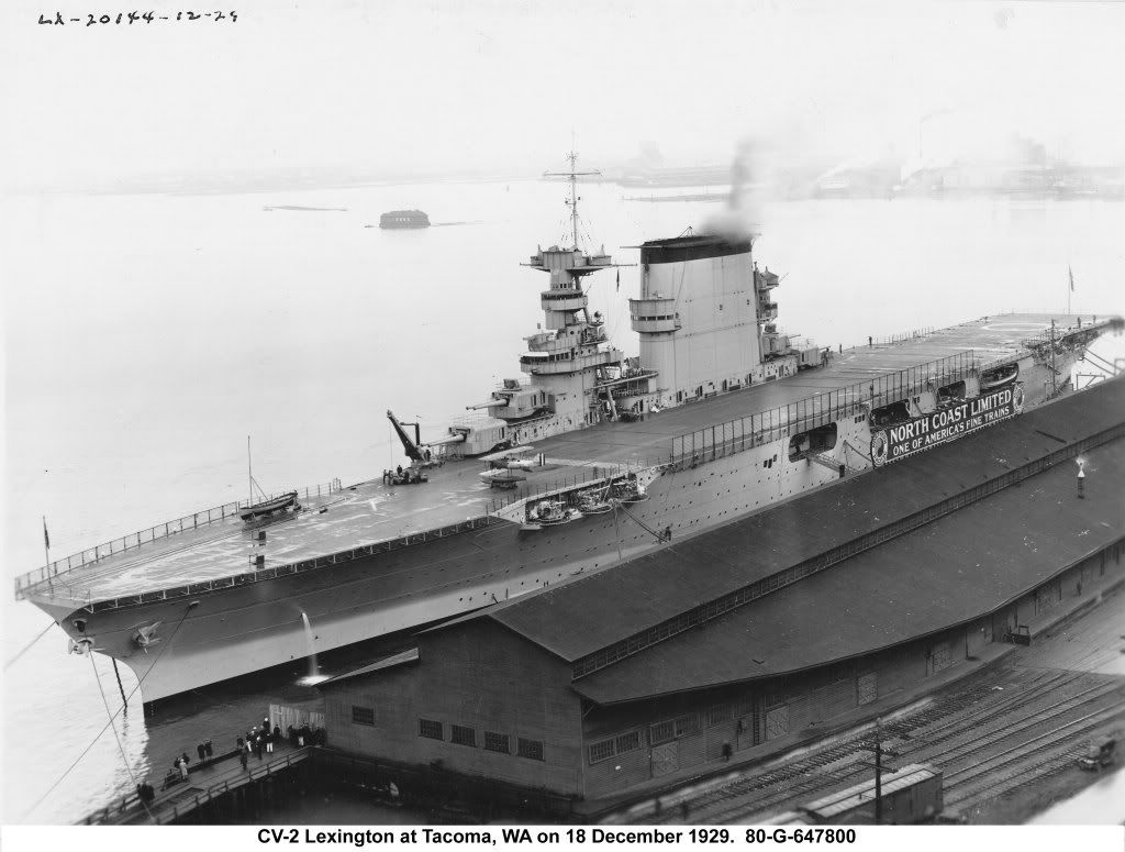 17 best images about uss lexington cv 2 uss coral sea cv 43 uss 17 best images about uss lexington cv 2 uss coral sea cv 43 uss astoria on military and pearl harbor