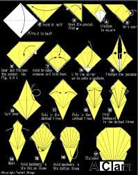 Image result for origami sea animals