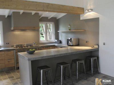 Projects - Koak Design Decor ideas Pinterest Kitchens, Kitchen