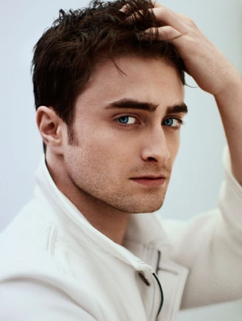 daniel radcliffe ростdaniel radcliffe height, daniel radcliffe girlfriend, daniel radcliffe films, daniel radcliffe 2017, daniel radcliffe twitter, daniel radcliffe wikipedia, daniel radcliffe movies, daniel radcliffe биография, daniel radcliffe vk, daniel radcliffe facebook, daniel radcliffe emma watson, daniel radcliffe рост, daniel radcliffe interview, daniel radcliffe фильмы, daniel radcliffe filmleri, daniel radcliffe imdb, daniel radcliffe dogs, daniel radcliffe tumblr, daniel radcliffe filmi, daniel radcliffe married
