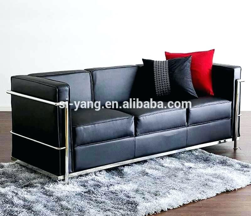 leather sofa bed ikea | All Sofas for Home | Leather sofa ...