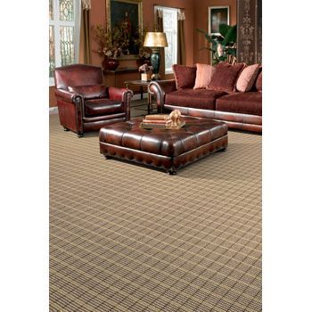 Nice Couristan Gridworks Available At Riemer Floors In Bloomfield Hills,  Michigan. #carpet, #