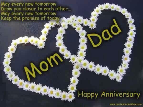 Happy anniversary favorite sayings happy anniversary