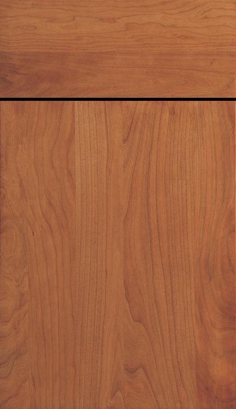 Camden, Solid Wood, Cabinetry, Cabinet Door, Shown in Cherry ...