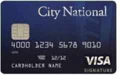 First progress credit card online login