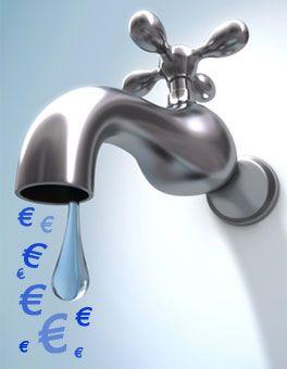 Installez Un Economiseur D Eau Sur Chaque Source De Votre Maison Pour Faire De Grosses Economies D Eau Et D Argent Liquide Vaisselle Vaisselle Eau Du Robinet