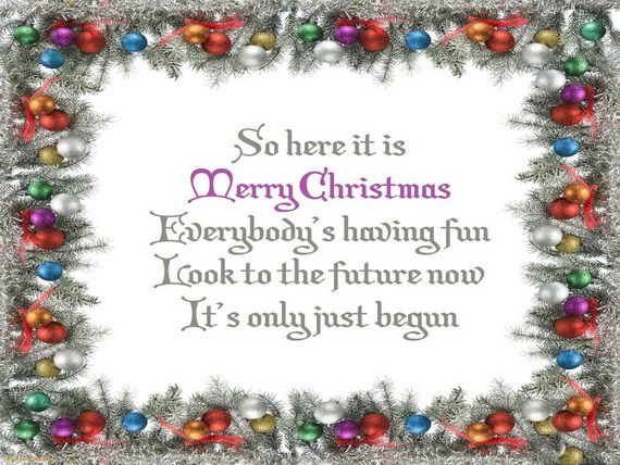 Happy holiday wishes quotes and christmas greetings quotes happy holiday wishes quotes and christmas greetings quotes m4hsunfo
