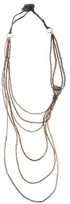 Smoky Quartz Multistrand Necklace #smokyquartz Brunello Cucinelli Smoky Quartz Multistrand Necklace Smoky Quartz Multistrand Necklace #smokyquartz Smoky Quartz Multistrand Necklace #smokyquartz Brunello Cucinelli Smoky Quartz Multistrand Necklace Smoky Quartz Multistrand Necklace #smokyquartz Smoky Quartz Multistrand Necklace #smokyquartz Brunello Cucinelli Smoky Quartz Multistrand Necklace Smoky Quartz Multistrand Necklace #smokyquartz Smoky Quartz Multistrand Necklace #smokyquartz Brunello Cuc #smokyquartz