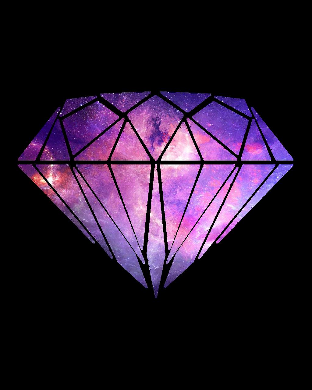 Diamond Drawing DIAMANTE | DIBUJOS | P...
