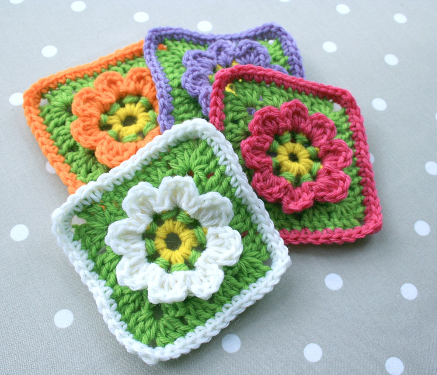 Crochet pattern floral granny square pdf manualidades crochet pattern floral granny square pdf bankloansurffo Image collections