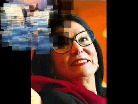 Nana Mouskouri ojitos latinos