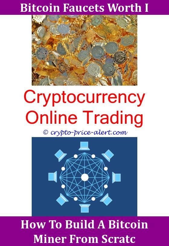 Satoshi To Bitcoin Ameritrade Bitcoinwhat Is Bitcoin Trading At