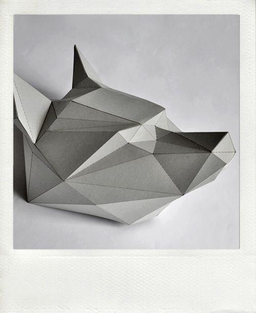 Cardboard Design Files Pdf
