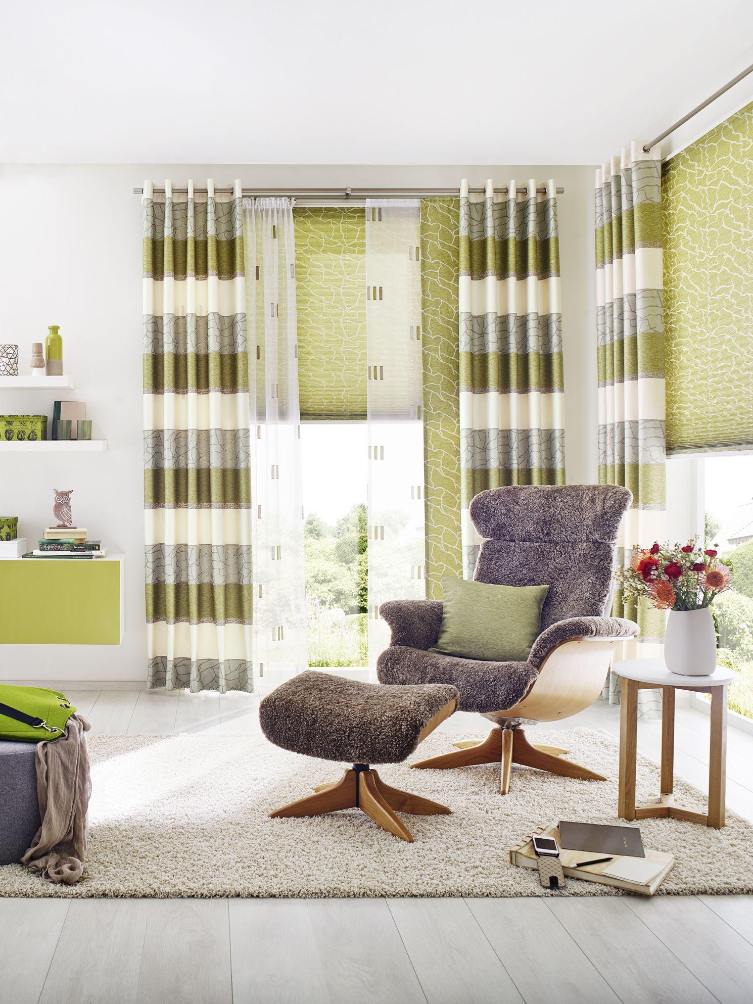 Rollo Vorhänge fenster danilo gardinen dekostoffe vorhang wohnstoffe plissees