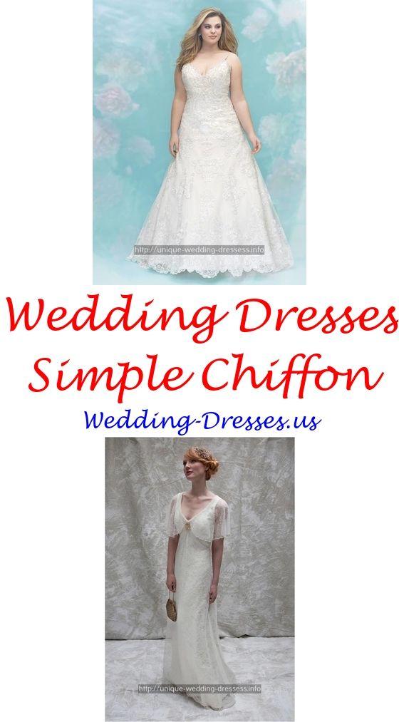 elegant wedding gowns wedding bridal shops - cheap wedding gowns ...