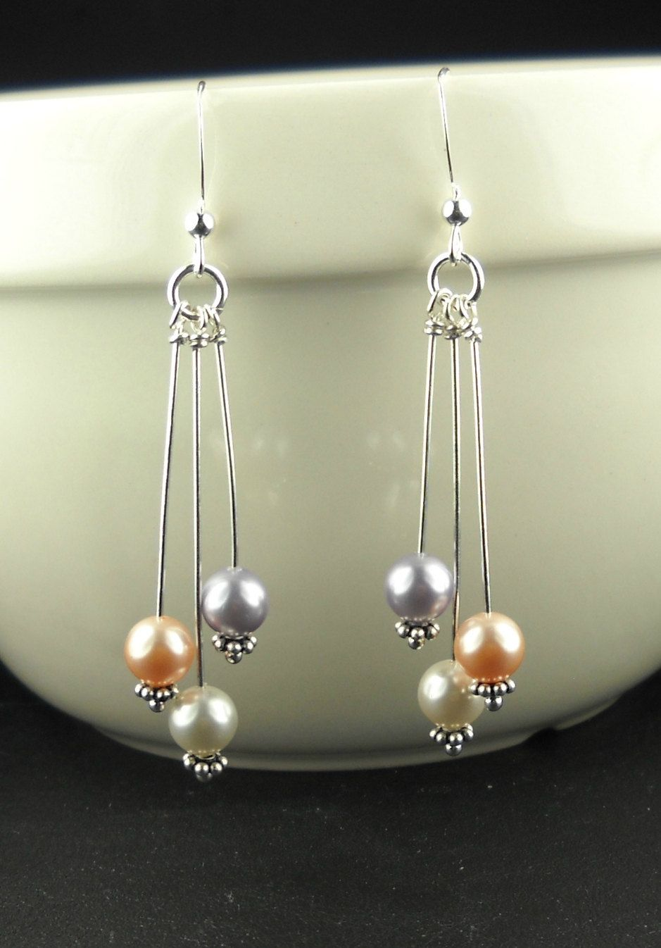 inspiration photo - these earrings are so cute! link goes to a