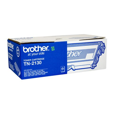 Brother 2130 Toner Toner Cartridge Brother