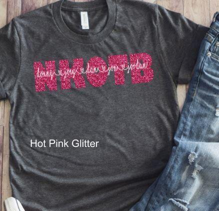 f9aee737189b9 NKOTB T Shirt