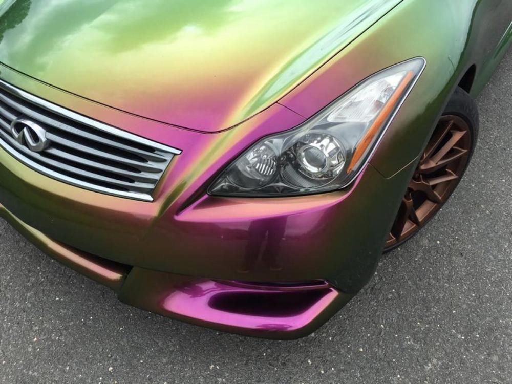 Product Custom cars paint, Car paint colors, Car painting