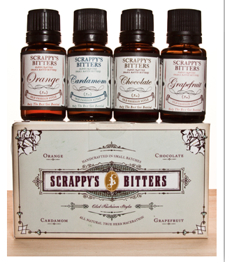 Included in our 2014 Holiday Gift Guide: http://www.signature-sips.com/blog/signaturesipsgiftguide