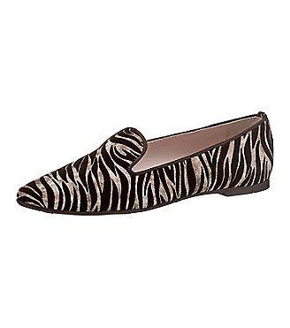 Hier sind Sie richtig  Pretty Ballerinas Schuhe für Damen günstig online  kaufen bei ❤ mirapodo. ✓ Kauf auf Rechnung ✓ Schnelle Lieferung ✓  Kostenloser ... 714b90b06d