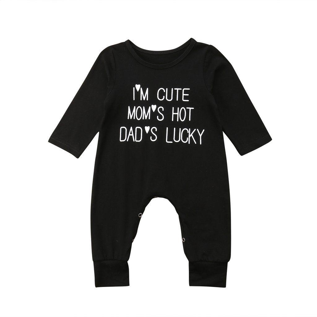 f192c00c5 2018 Limited Toddler Newborn Baby Brand Boy Clothes Boys Sleeve ...