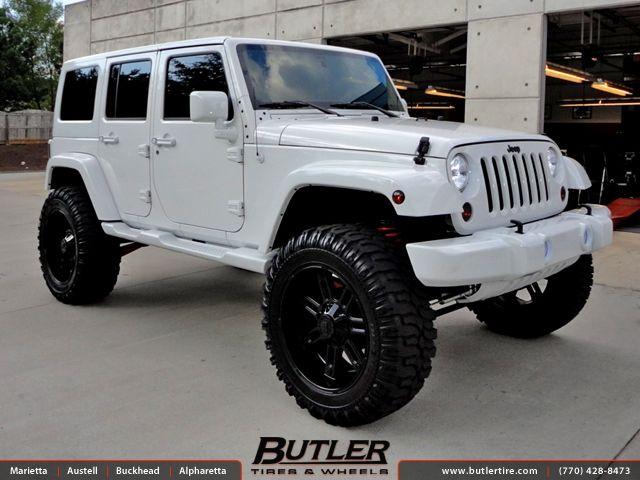 jeep wrangler on 24 inch rims jeep wrangler 22 inch wheels