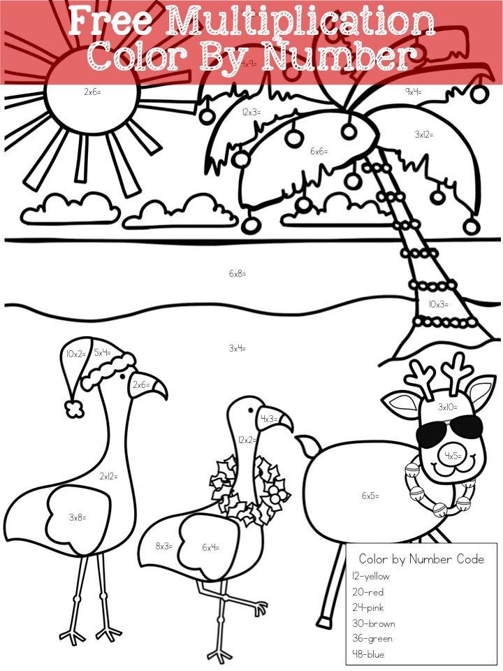 Pin von Marcia Sterenbuch auf Classroom ideas | Pinterest ...