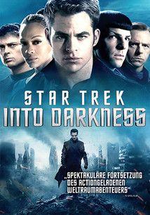 Als Captain Kirk und die Besatzung der Enterprise auf die Erde zurückgerufen werden, finden sie ihre Heimat und die Sternenflotte in Trümmern wieder - zerstört von einer feindlichen Macht aus ihren eigenen Reihen.