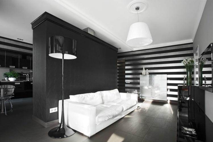 Perfekt Wände Und Mehr Ideen Für Wohnzimmerdesign Verzieren #Wände #und #mehr  #Ideen #