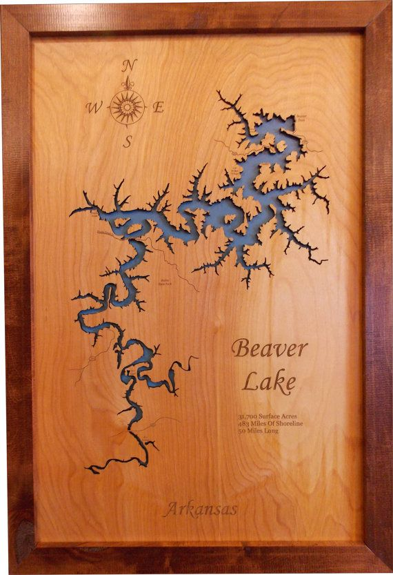 Pin on Laser Cut Maps Topo Map Of Lake Oconee on oconee national forest topo map, lake oconee rentals, lake oconee satelite map, lake oconee dam, lake oconee fishing tips, lake oconee georgia map, lake oconee mapquest, lake oconee lick creek, dallas topo map, west point topo map, lake oconee lake homes, lake oconee world map, lake oconee murder, lake oconee boat ramps, lake oconee hotels, lake oconee depth, lake oconee ga map, pine mountain topo map, cedar creek topo map, lake oconee swimming,