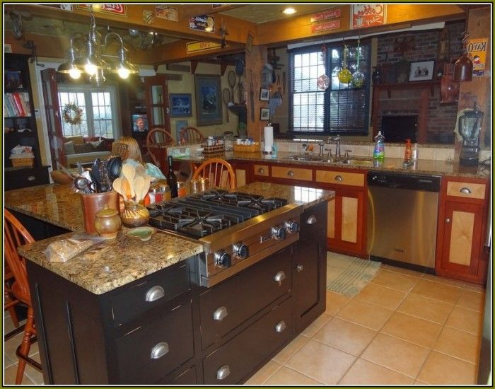 Used Kitchen Cabinets Michigan | Best Used Kitchen Cabinets ...