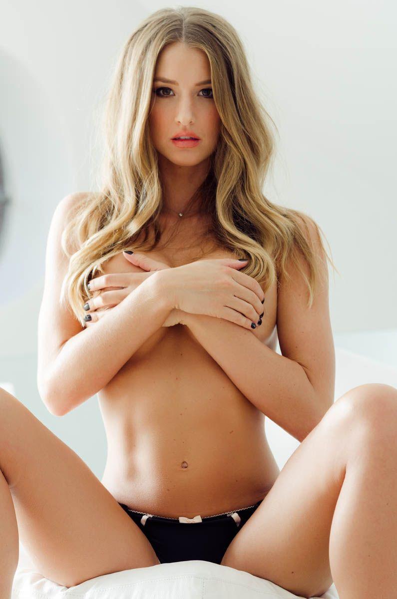 Paparazzi Danica Thrall  nudes (87 fotos), iCloud, bra
