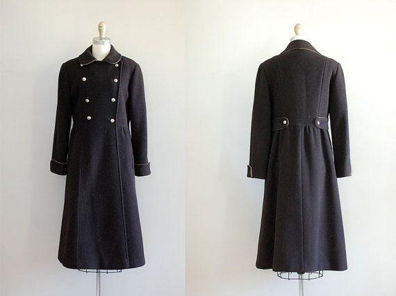 timeless coats