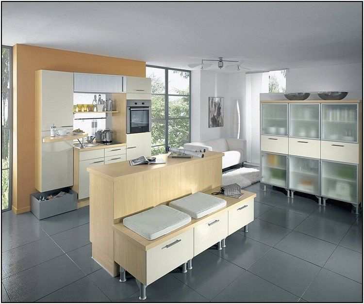 42 Inexpensive IKEA Kitchen islands with Seating Ideas Kitchen