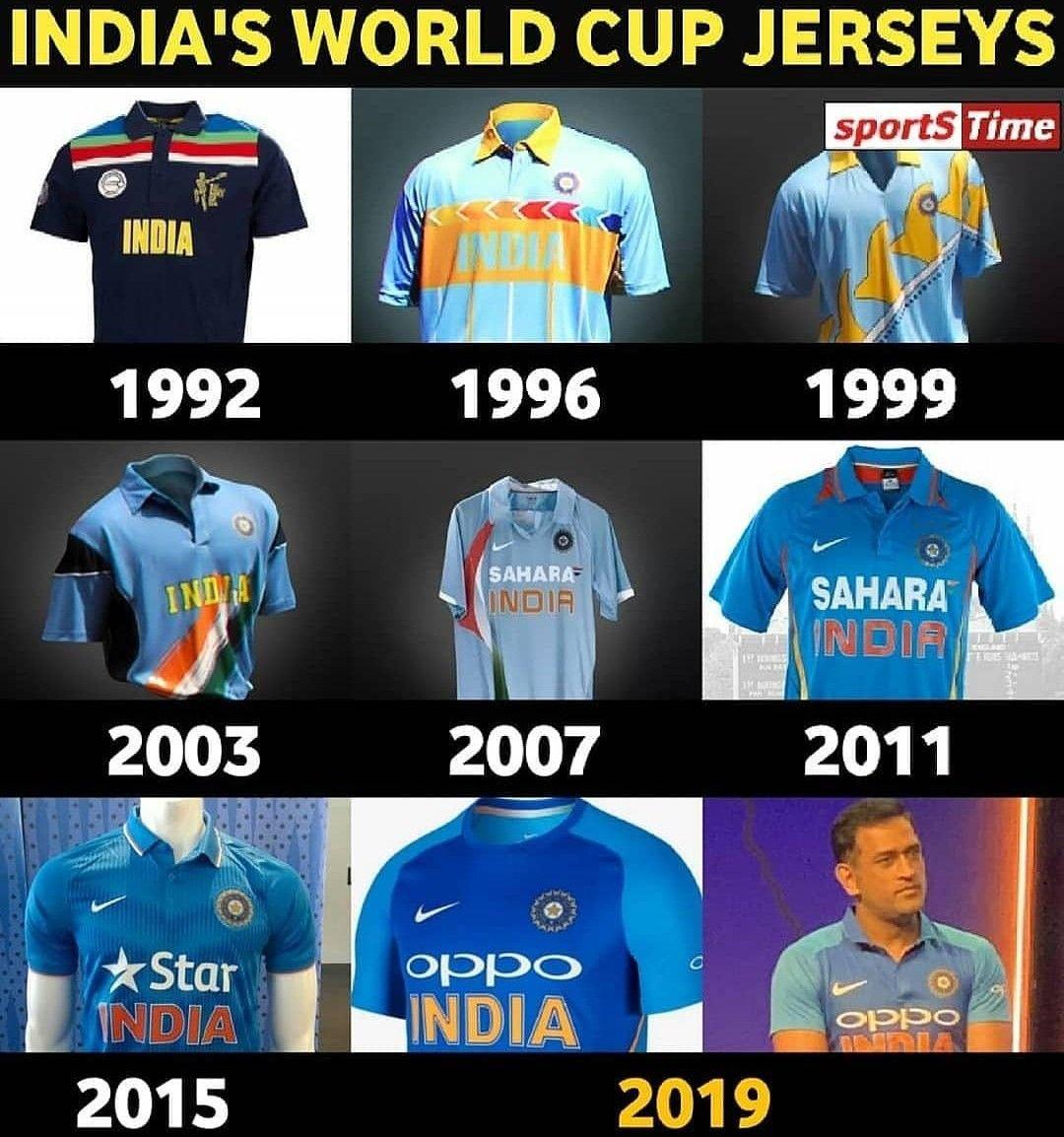 Transition Cricket Coaching India Cricket Team World Cricket