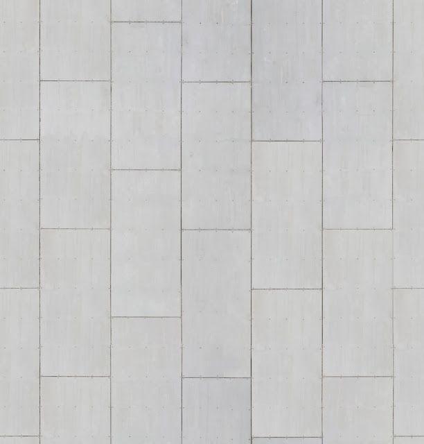 Concrete Pavement Tile...