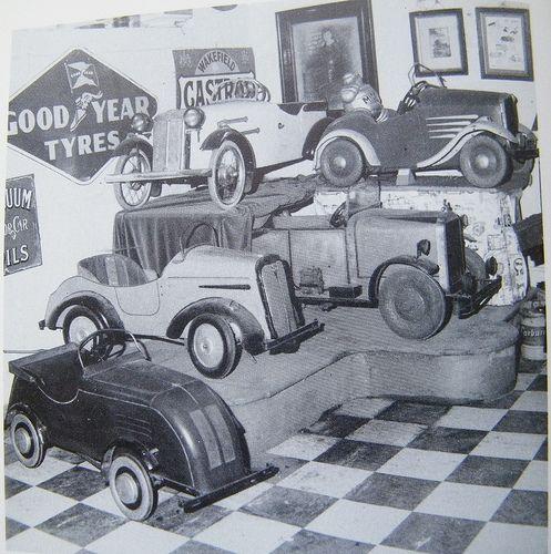 Cars Lincoln Ne