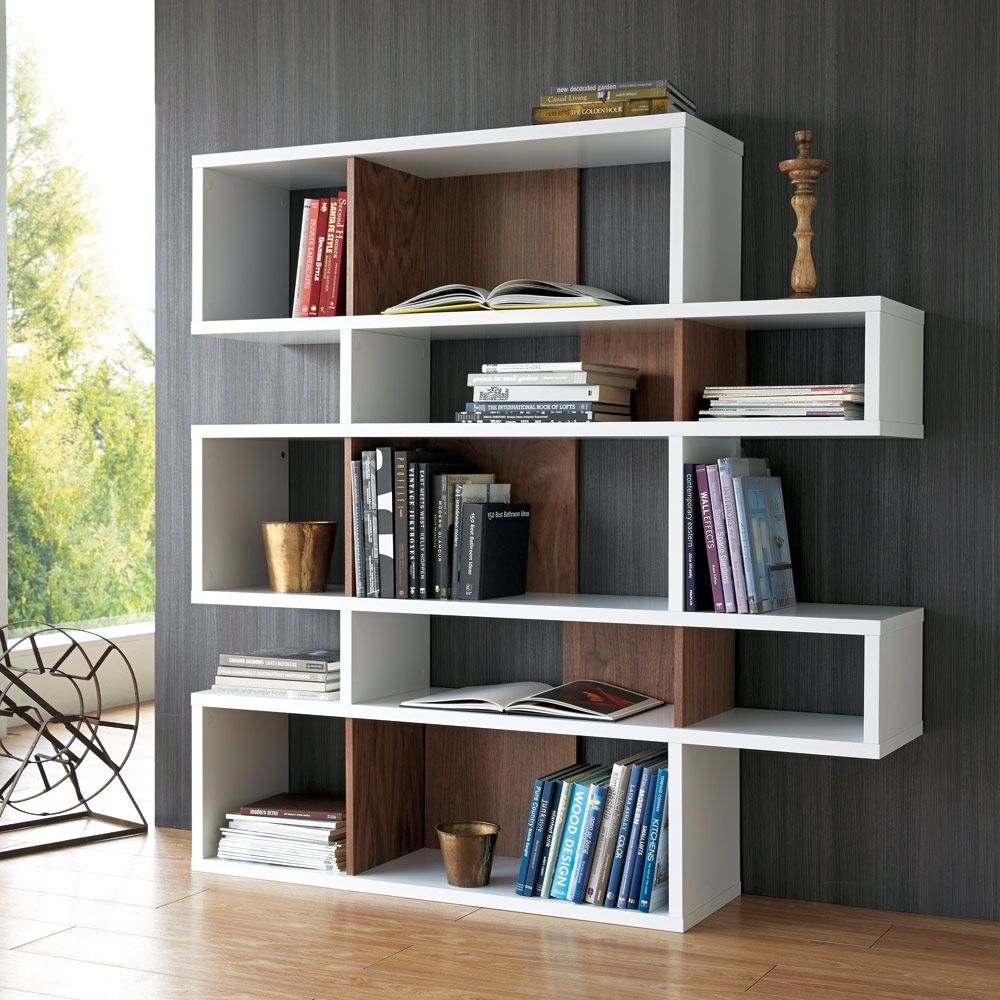 Estanteria Brimnes London Shelving | Estantes,escritorios Y Mesas | 家具, インテリア