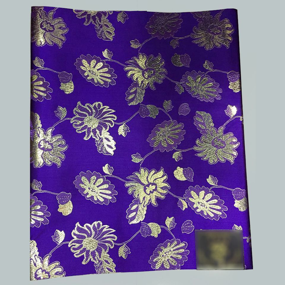 Find More Fabric Information about new design african gele fabric ...