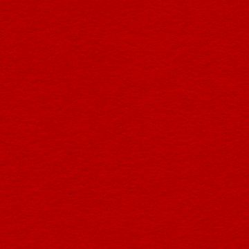 Scarlet | Colors | Mark rothko, Paint colors, Painting
