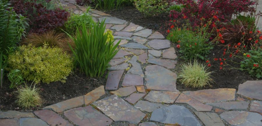Colleen\u0027s - A Landscape design company serving Kitsap county  the - Garden Design Company
