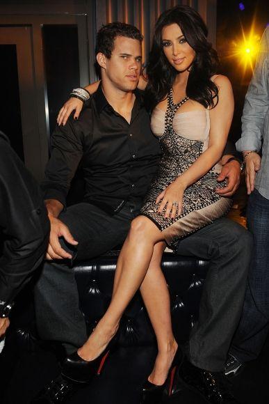 dating historie av Kim Kardashian online dating side av Nepal